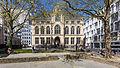 Gereonskloster - The Qvest Hotel, Köln-7475.jpg