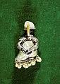 German - Brooch of an African - Walters 57887 - Back.jpg