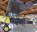 German Biplane at aircraft museum.jpg