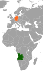 Germany Angola Locator.png