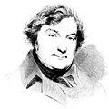 Germinal Pierre Dandelin (1794-1847).jpg