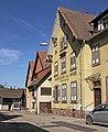 Gernsbach-Obertsrot-20-Gasthaus zur Rose-gje.jpg