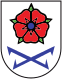 Coat of arms of Gernsbach