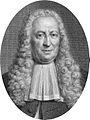 Gerrit Hooft (1687-1767) door Jan Wandelaar.jpg