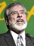Gerry Adams 2016 (infobox).jpg
