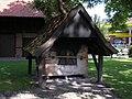 Gescher, Backhaus im Heimatmuseum.jpg