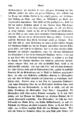 Geschichte der protestantischen Theologie 642.png
