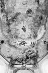gewelfschildering - sint gerlach - 20077596 - rce