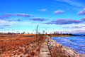 Gfp-illinois-beach-state-park-walkway-and-shoreline.jpg