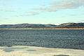 Gfp-minnesota-john-a-latsch-state-park-across-the-river.jpg