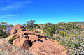 Gfp-texas-big-bend-national-park-rock-outcropping-at-the-peak.jpg