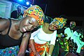 Ghanaian Pride and Culture 01.jpg
