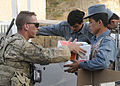 Ghazni PRT delivers medical supplies to local clinic 110910-F-LI951-252.jpg