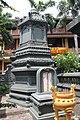 Giac Lam Pagoda (10017897695).jpg
