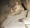 Giambologna, altare della libertà, 1579, 02.JPG
