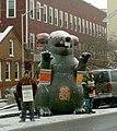 Giant-inflatable-rat crop.jpg