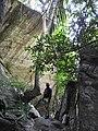 Giant rock-10-meenmudii-kerala-India.jpg