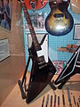 Gibson Explorer, Museum of Making Music.jpg