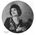 GildaVaresi1921.tif