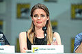 Gillian Jacobs 2014 Comic Con.jpg