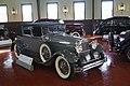 Gilmore Car Museum 1928 Hudson Convertible Sedan (34682131475).jpg
