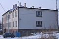 Gimnazjum nr1 w Trzebini.JPG