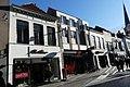 Ginnekenstraat, Breda P1340034.jpg
