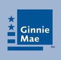 Ginnie Mae logo.png