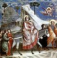 Giotto di Bondone 030.jpg