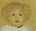 Giovanni Giacometti Portrait Alberto.jpg