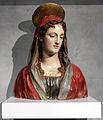 Giovanni bandini, busto della maddalena, 1550-1600 ca.JPG