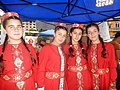 Girls in Armenian National Taraz (1).jpg