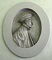 Girolamo Ticciati, busto di cosimo de' medici.JPG