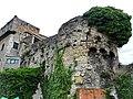 Girona - panoramio (31).jpg