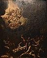 Giulio Romano, Adorazione dei pastori, Pinacoteca Domenico Inzaghi.jpg