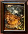 Giuseppe Arcimboldo-The Cook-DSC6859.jpg