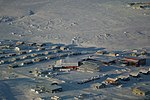 Gjoa Haven, Nunavut (13431298273).jpg