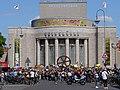 Glänzende Demo Berlin 19-05-2019 18.jpg