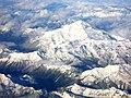 Glacier Peak (aerial view).jpg