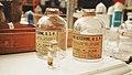 Glass bottles with labels (Unsplash).jpg