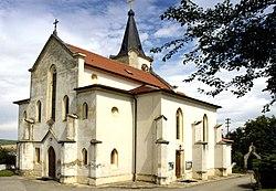 Glaubendorf Kirche.jpg