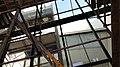Glazenpui voor ingang - panoramio.jpg