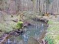 Glems - panoramio (1).jpg