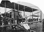 Glenn Curtiss (18908813373).jpg