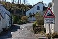 Glenoe village (1) - geograph.org.uk - 398565.jpg