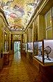 Globenmuseum, Vienna, 2019 (01).jpg