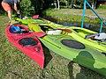 Glomia, Kayaking (Skorka) (4).jpg