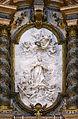 Gloria di San Luigi Gonzaga (Sant'Ignazio Church) September 2015-1a.jpg