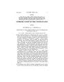 Glossip v. Gross.pdf