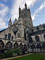 Gloucester Cathedral 20190210 144503 (40656890413).jpg